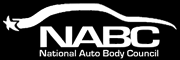 National Auto Body Council